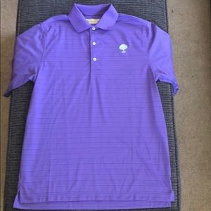Donald Ross Size Small